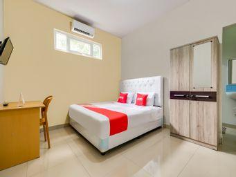 OYO 3972 Simega Residence, cirebon