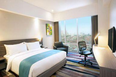 Holiday Inn Express Surabaya CenterPoint, surabaya